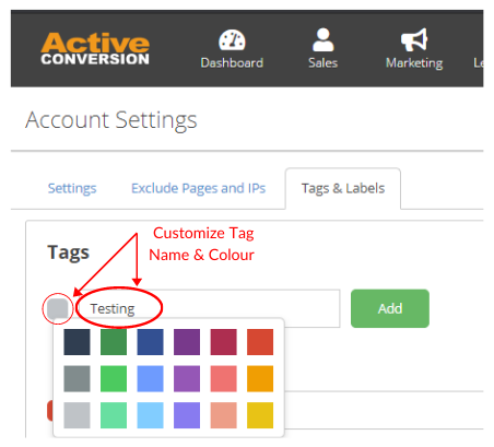 Customize_Tag_Name___Colour.png