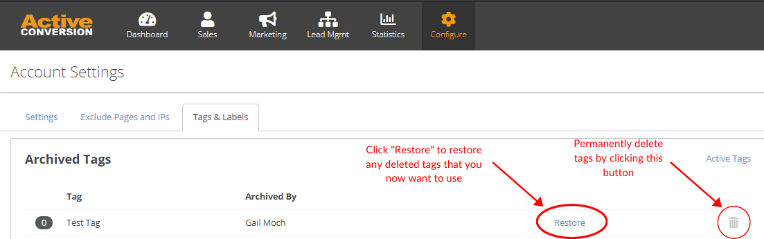 Click__Restore__to_restore_any_deleted_tags_that_you_now_want_to_use.png